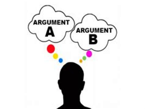 Argumentative essay on longer recess